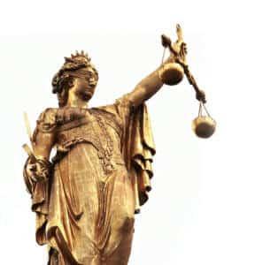Consulenze legali a Basano del Grappa