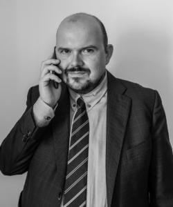 Strazzabosco Corrado Avvocato Penalista a Bassano del Grappa